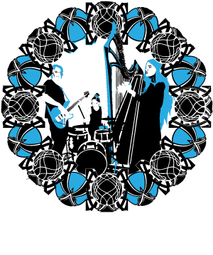The Moonsets Logo